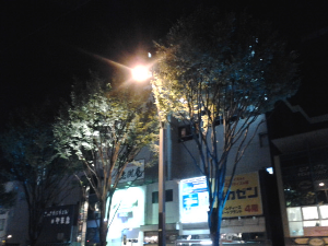 20131030_205041.jpg