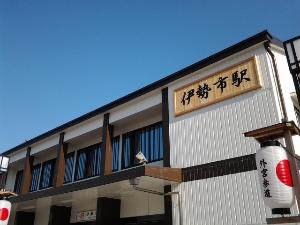 20131108_093022.jpg