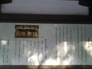 20131108_124228.jpg