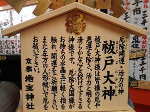 20131109_115128.jpg