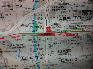 20131210_123036_3.jpg