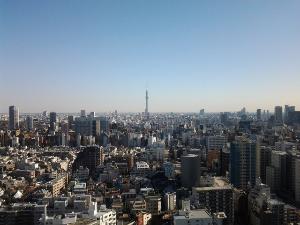 20140106_105743.jpg